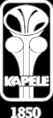 Pihalni orkester Kapele